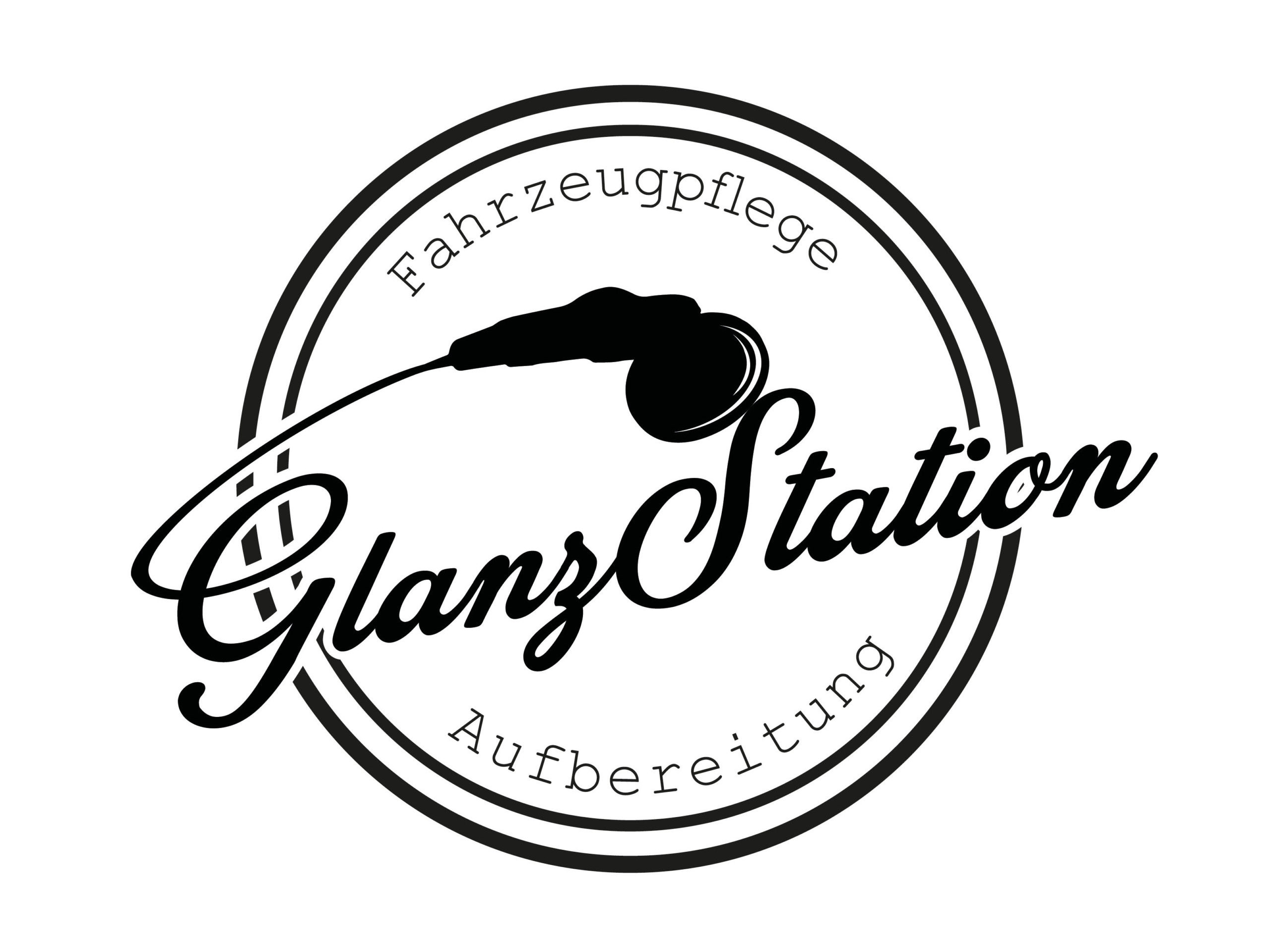 GlanzStation